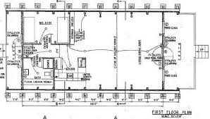 floor plans for log cabins free log cabin floor plans 7 cabin plan thestyleposts com