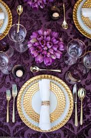 new years back drop 5 new year s ideas from a pro party planner photos