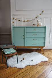 Transformer Un Meuble Ancien 40 Best Meuble Relooker Images On Pinterest Buffets Painted