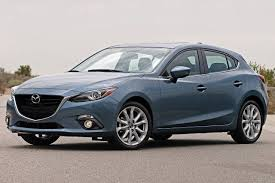 mazda vehicle models used 2015 mazda 3 for sale pricing u0026 features edmunds