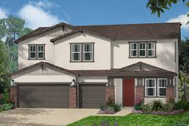 new homes for sale in roseville ca legato community by kb home