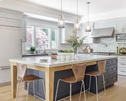Kitchen Design Houzz Amazing Kitchen Design Houzz H30 In Home Decoration Ideas