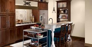 behr paint color for kitchen cabinets nrtradiant com