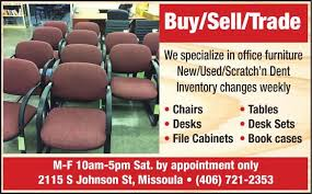 Scratch And Dent Office Furniture by Tv Book 10 13 10 27 Office Equip U0026 Supplies Missoulian Com