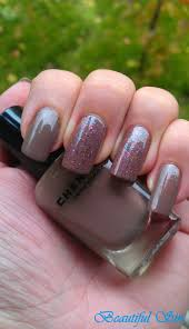 37 best i love glitter nailpolish images on pinterest glitter
