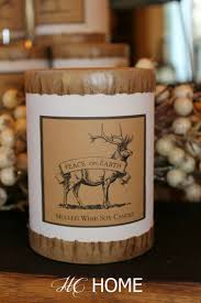 28 best my favorite candles images on pinterest soy candles