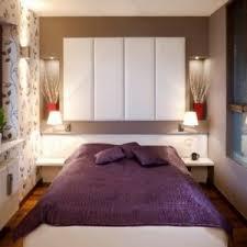 25 best ideas about master bedroom bathroom on pinterest u2026 u2013 new