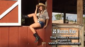 western wear in davie fl miami fl fort lauderdale fl hats cowboy