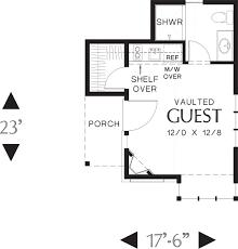 download 300 square feet floor plan stabygutt