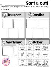 9 best worksheets images on pinterest books kids worksheets and