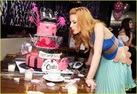 sweet sixteen birthday ideas thorne sweet 16 birthday party pics thorne sweet 16