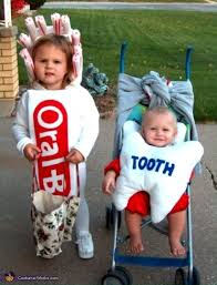 Halloween Costumes Girls Age 8 47 Fun Freaky Fantastic Family Halloween Costumes Huffpost