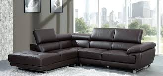 Leather Sofa Recliners For Sale by Sectional Cream Leather Corner Sofa Recliner Misc Leather Corner