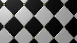 download black and white floor tile texture gen4congress com
