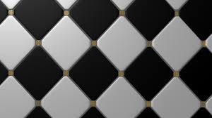 download black and white floor tile texture gen4congress com peachy ideas black and white floor tile texture 15 gorgeous design