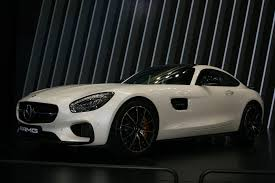 mercedes supercar free images wheel sports car supercar mercedes benz motor