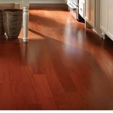 Hardwood Engineered Flooring Easoon Usa 3 1 2