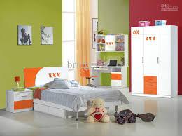 Children Bedroom Furniture Cheap Stunning Children Bedroom With Colorful Bedroom Sets