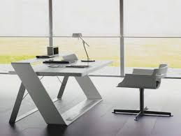 Home Office Desk Melbourne What You Should Wear To Modern Home Office Desks