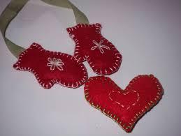 a medley of christmas crafts parlour u0026 pantry
