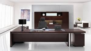 Executive Desk Sale Pretty Ideas Farmhouse Secretary Desk Awesome White Computer Desk