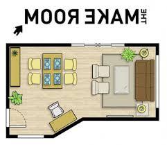 Designs Apartment Room Planner Living Room Furniture Layout Plans - Apartment designer tool