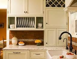 Upgrade Kitchen Cabinet Doors Diy Inexpensive Cabinet Image Gallery Update Kitchen Cabinets