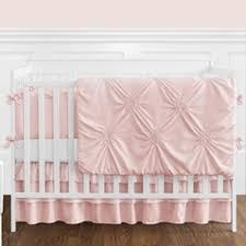 Pastel Crib Bedding Pastel Baby Bedding Sets