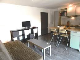 chambre amour la chambre d amour anglet anglet apparthotels appartements pour