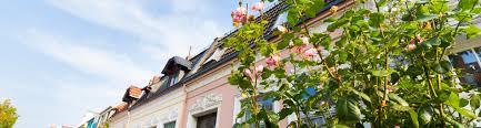 Baden Baden Postleitzahl Postleitzahlen In Bremen Findet Die Richtige Plz