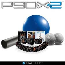 p90x black friday sale amazon black friday deals 2011