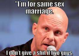 Same Sex Marriage Meme - same sex memes memes pics 2018