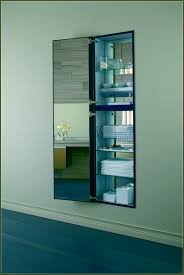 Ideas Medicine Cabinets Recessed With Flexible Features That Full Length Medicine Cabinet Recessed Ideas On Medicine Cabinet