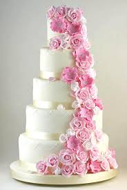 cost of wedding cake faux wedding cakes why you ll want to use wedding cakes for