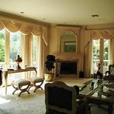 Family Room Drapery Ideas Living Room Living Room Curtain Ideas For Living Room Drapes With