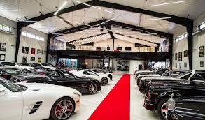 man cave flooring reliefworkersmassage com the car lover will find this must have man cave a true dream come true the