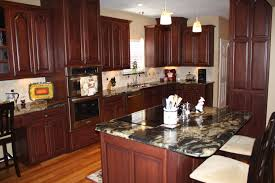 kitchen view discount kitchen cabinets dallas tx nice home