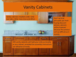 Buying Kitchen Cabinets Online Cinnamon Shaker For A Fabulous Kitchen