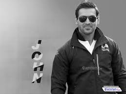 john abraham high resolution image 64235 glamsham
