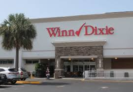 south miami winn dixie store invites customers to grand reveal