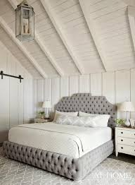 350 best headboards images on pinterest beautiful master
