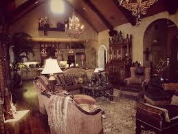 gothic living room dgmagnets com