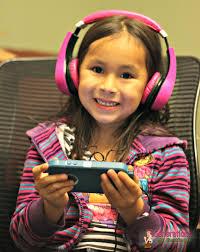 gift ideas kitty headphones u0026 pinkie pie earbuds