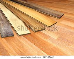 laminate flooring stock images royalty free images vectors