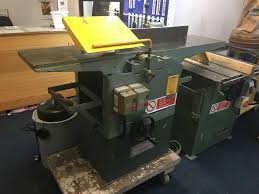 Used Combination Woodworking Machines For Sale Uk by Welcome To Spindex Tools Woodworking Saw U0026 Tool Sharpening