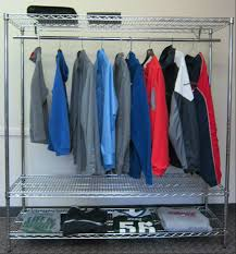 top quality chrome wire garment racks omega products blog