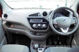 renault kwid 800cc price launched datsun redi go price is inr 2 49 220 indian cars bikes