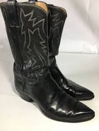 womens harley boots size 9 womens harley davidson black motorcycle leather ankle boots size