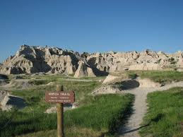 South Dakota travel rewards images 57 best take a hike images hiking south dakota and jpg