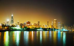 Architectural River Cruise Ppm U0027s Top 5 Chicago Tours U2014 1133 N Dearborn